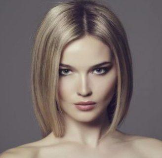 natural hair straightening treatment