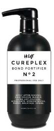 Cureplex-02 The Bond Fortifier