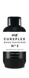 Cureplex-03 The Bond Sustainer