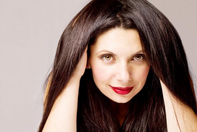Hair Treatments - Keratin straightening