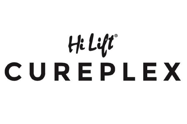Cureplex Hair Repair