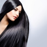 Keratin Promotion - Save Over $150