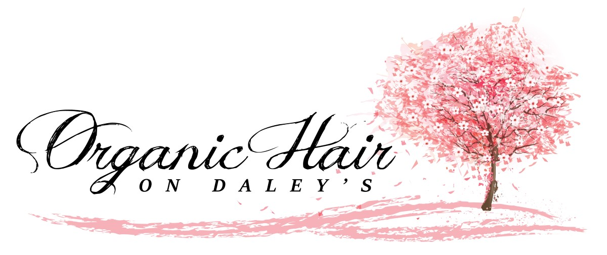 Organic Hair on Daleys
