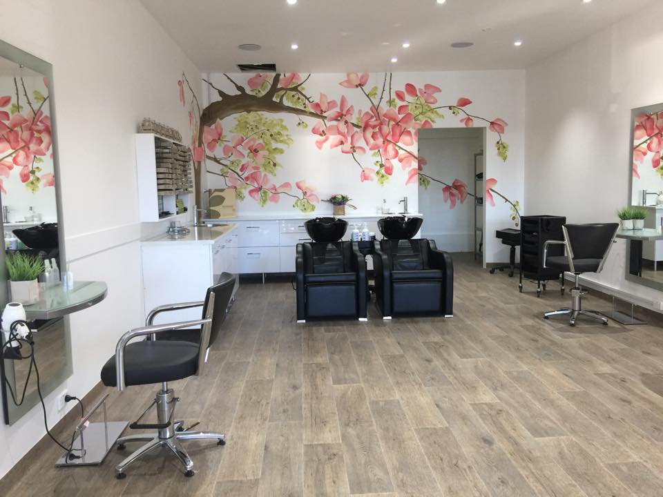 Organic Hairdresser Daleys Point Central Coast NSW (5)