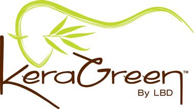 Keragreen_logo1
