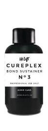 Cureplex-03 The Bond Sustainer